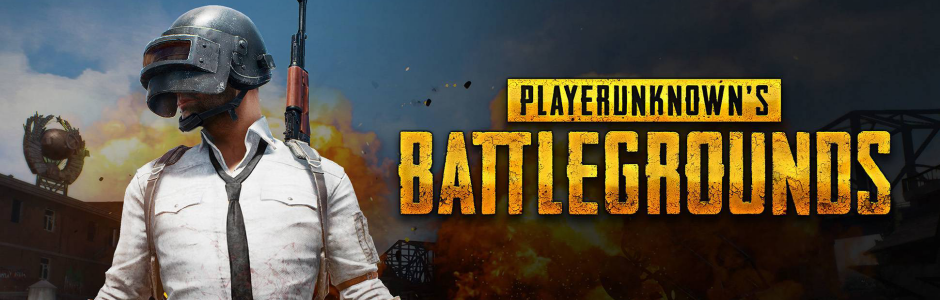 boon_pubg_01.png